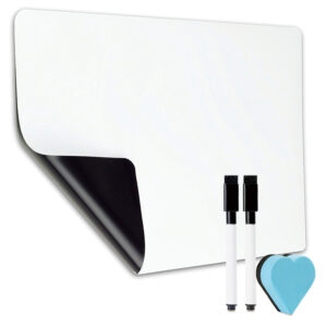 Magnetna Whiteboard folija (A4)