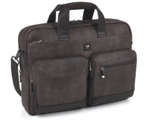 Notebook torba 15,6″ Broker