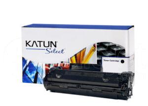 TONER HP CE505A 280A KATUN