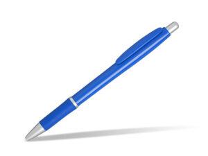 WINNING 2011, hemijska olovka, plava