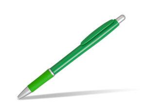 WINNING 2011, hemijska olovka, zelena
